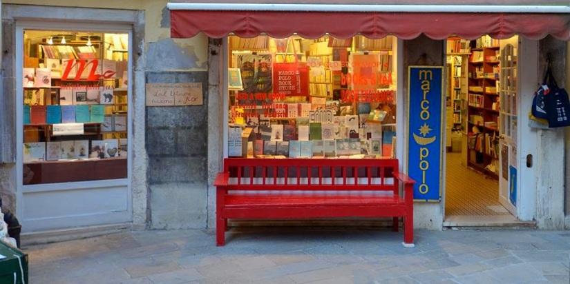www.libreriamarcopolo.com/