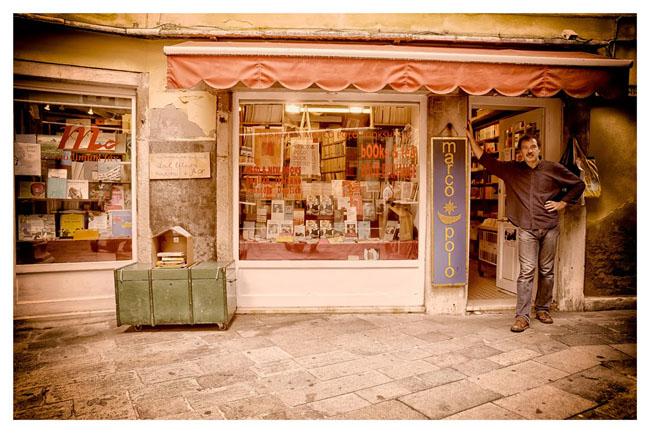 Libreria-Marco-Polo-2