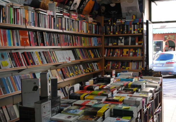 Libreria-Koine_oggetto_editoriale_620x465