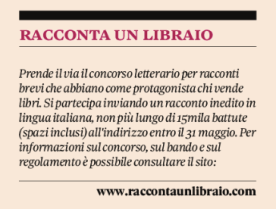 sole24