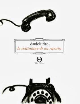 copertina-la-solitudine-di-un-riporto-daniele-zito