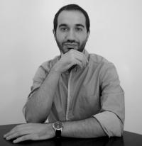 Fabio_Mercanti