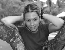 Manuela Fiorini colore (1)