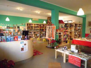 libreria.4