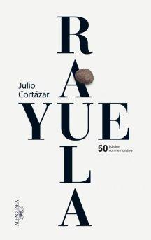 portada-rayuela-50-edicion-conmemorativa_gran