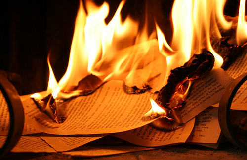 books-burning.jpg