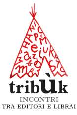 cropped-logo-tribuk