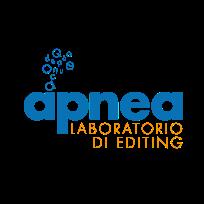 apnea-logo