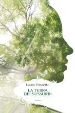 LA-TERRA-DEI-SUSSURRI