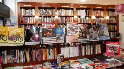 Nada_Libreria_Automobile_Milano