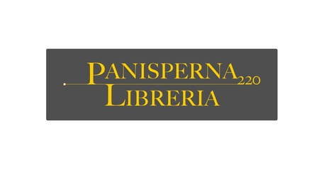 Libreria Panisperna 220 Roma